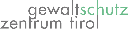 Gewaltschutzzentrum Tirol